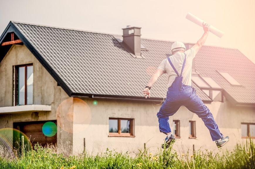 Polecany program pozwalający zdobyć uprawnienia budowlane