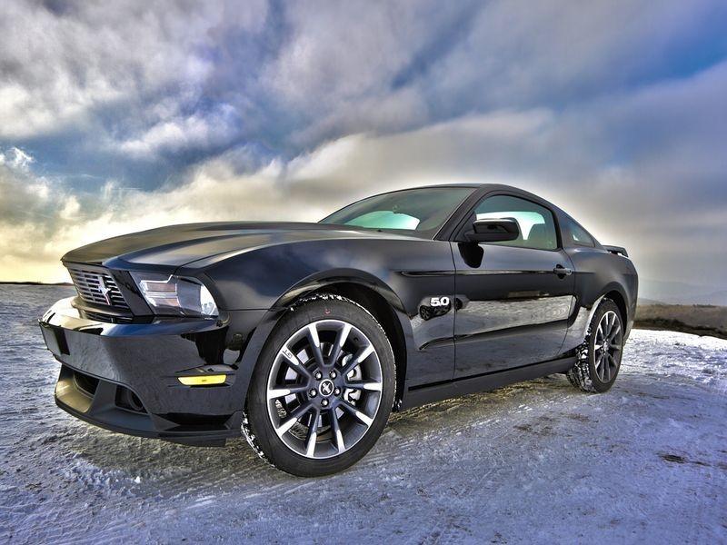 Fachowy import samochodów ze Stanów Zjednoczonych